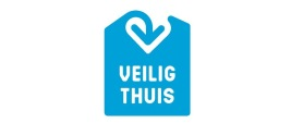 Veiligthuis 278X124
