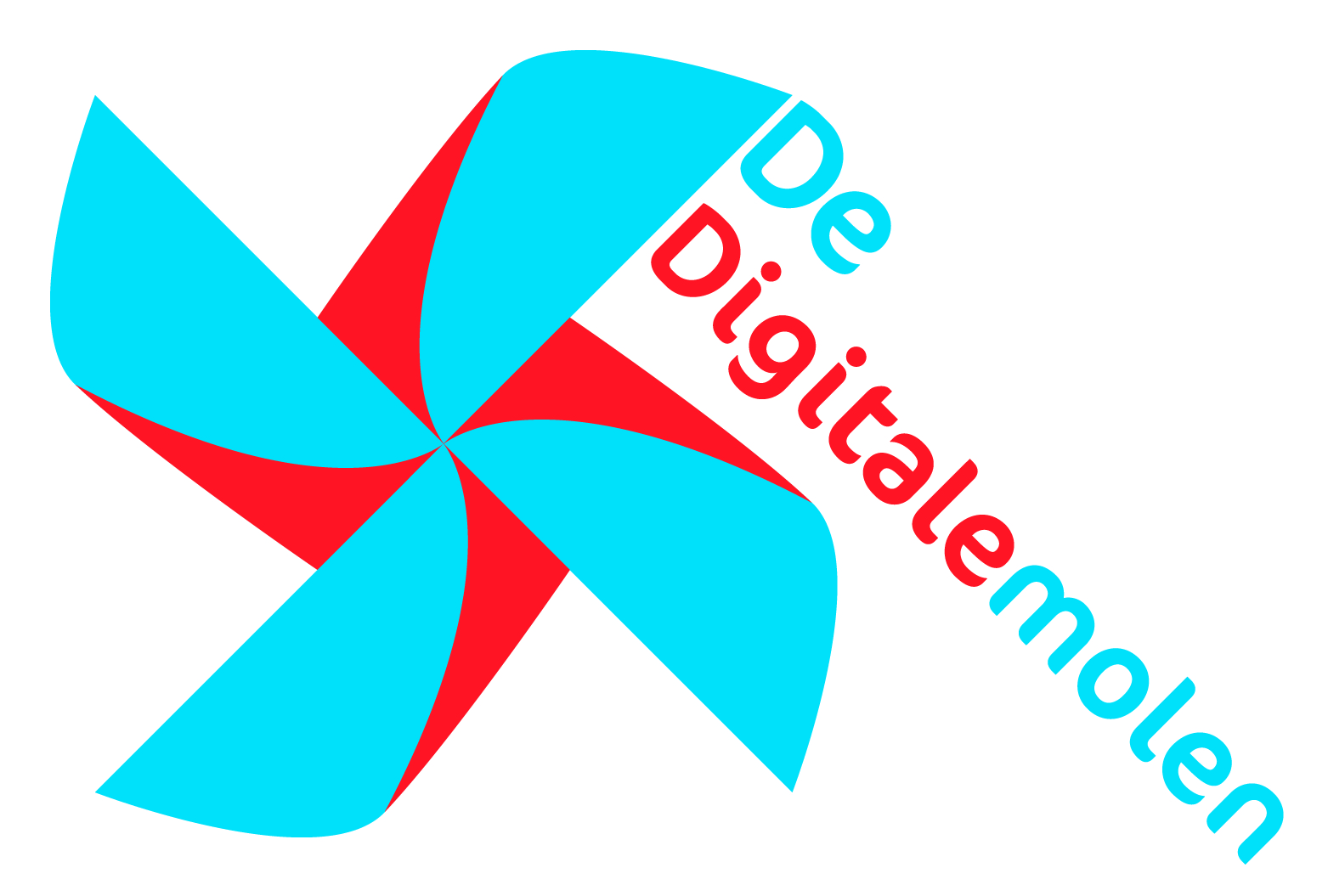 Logo_De Digitale molen (1)