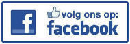 Facebook -volg -ons -button